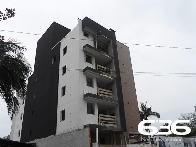 imagem-Apartamento-América-Joinville-01027191