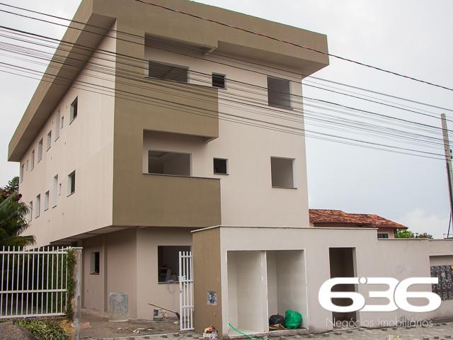 imagem-Apartamento-Vila Nova-Joinville-01027692