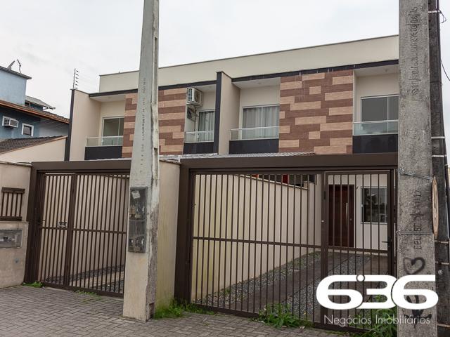 imagem-Sobrado Geminado-Espinheiros-Joinville-01027503