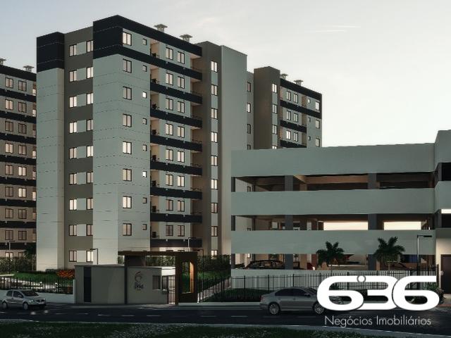 imagem-Apartamento-Saguaçu-Joinville-01027893