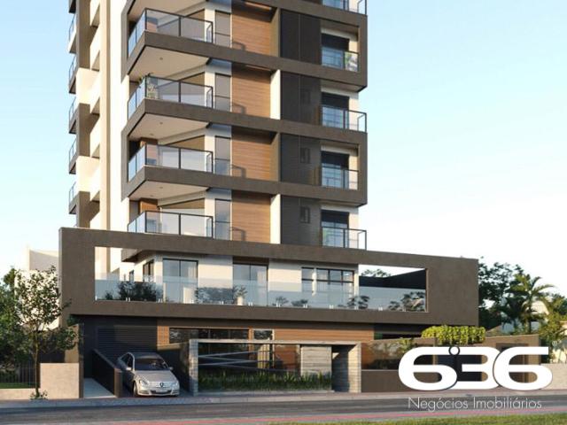imagem-Apartamento-América-Joinville-01028090