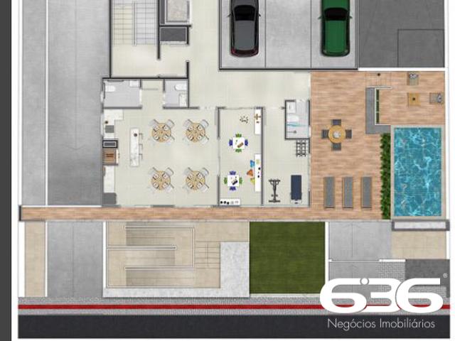 imagem-Apartamento-América-Joinville-01028098