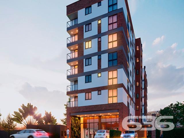 imagem-Apartamento-Glória-Joinville-01028201