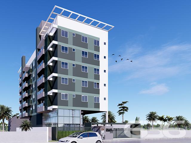 imagem-Apartamento-Costa e Silva-Joinville-01028352