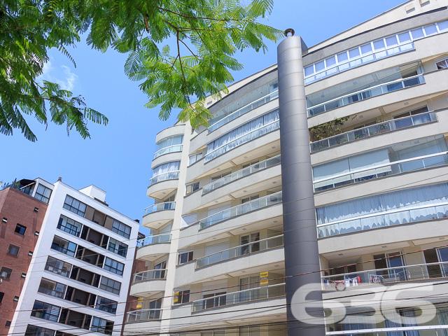 imagem-Apartamento-Atiradores-Joinville-01028423
